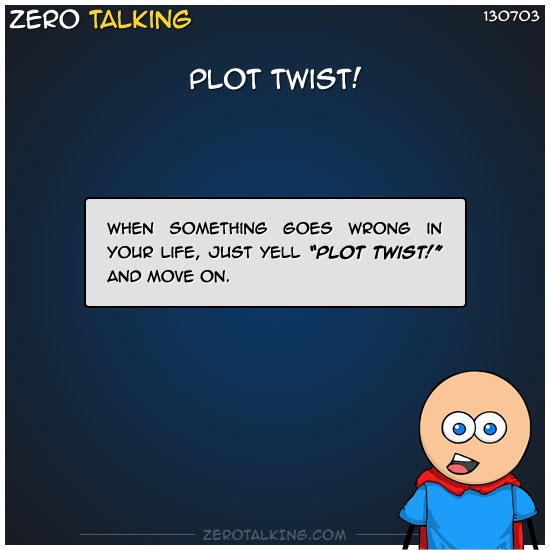 plot-twist-zero-dean