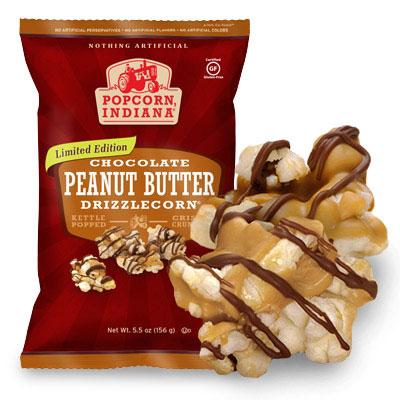 popcorn-indiana-chocolate-peanut-butter-drizzlecorn