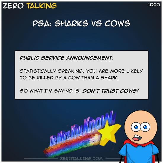 psa-sharks-vs-cows-zero-dean