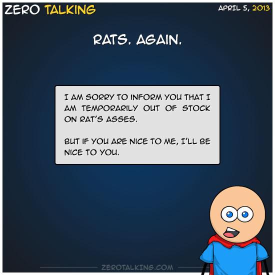 rats-again-zero-dean