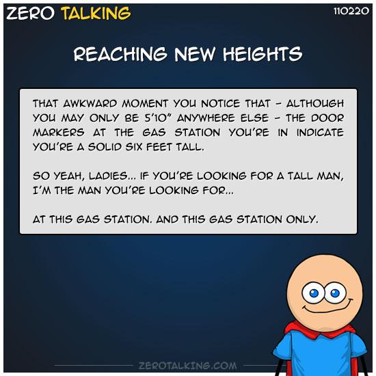 reaching-new-heights-zero-dean