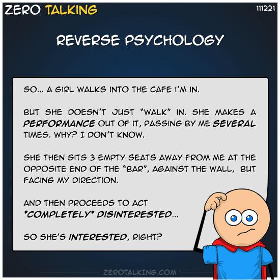 reverse-psychology-zero-dean