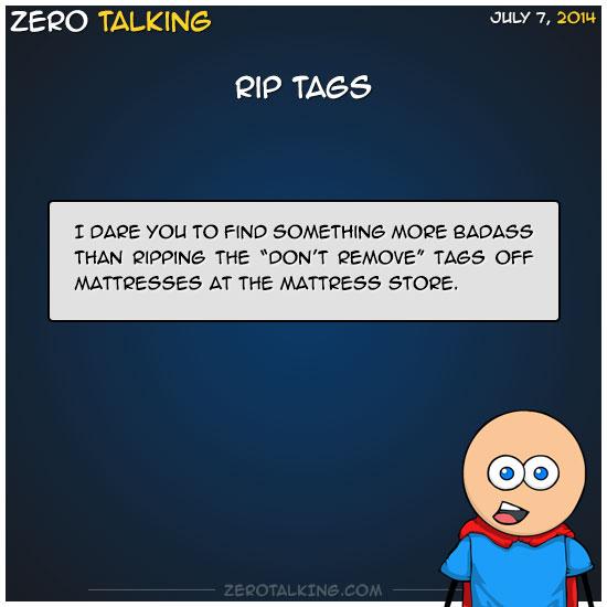 rip-tags-zero-dean