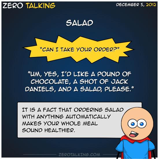 salad-zero-dean