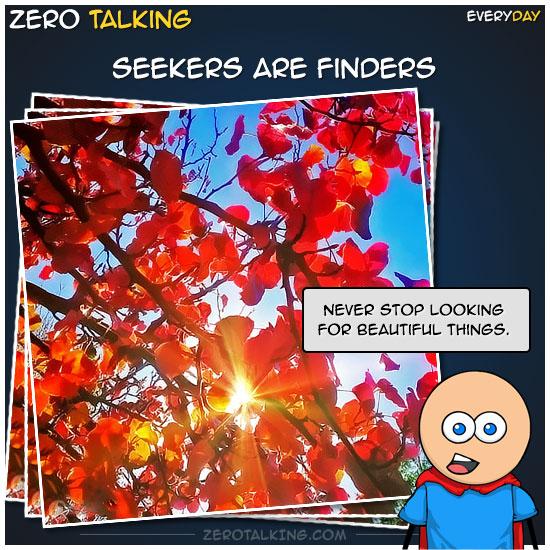 seekers-are-finders-zero-dean