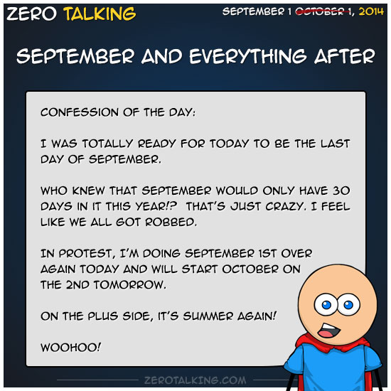 september-and-everything-after-zero-dean