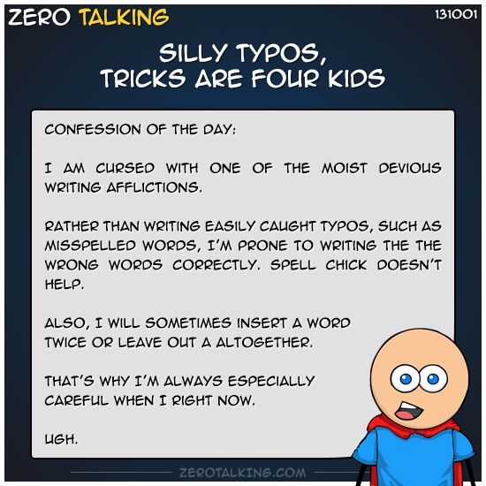 silly-typos-tricks-are-four-kids-zero-dean