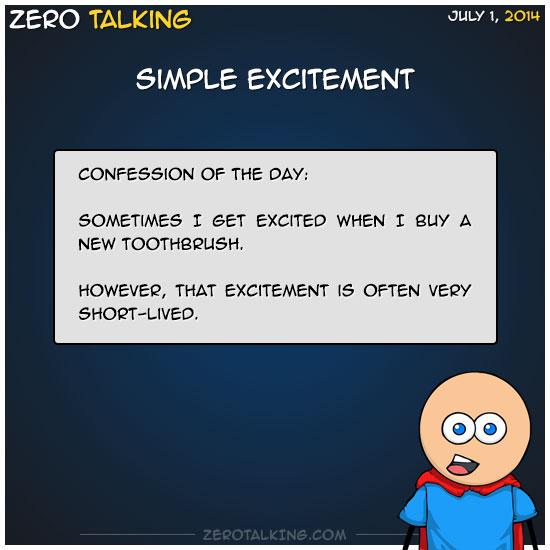 simple-excitement-zero-dean