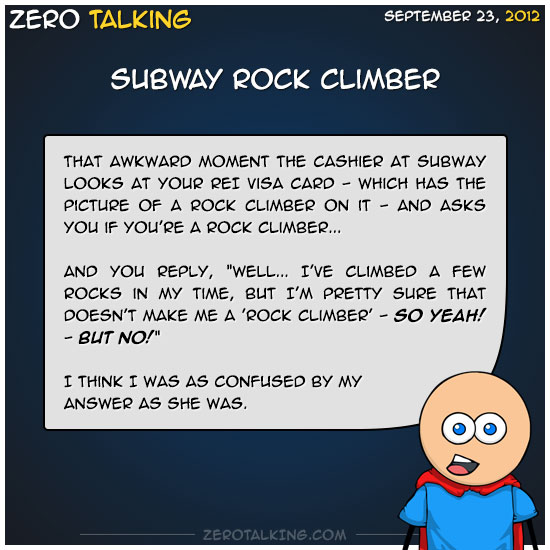 subway-rock-climber-zero-dean