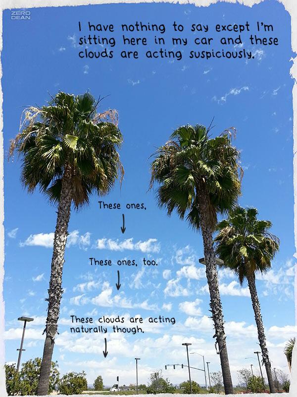 suspicious-looking-clouds-by-zero-dean