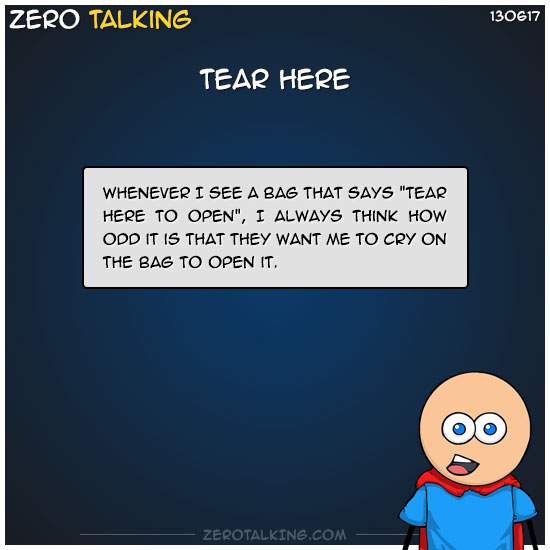 tear-here-zero-dean