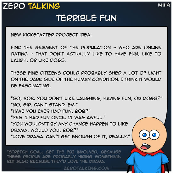 terrible-fun-zero-dean