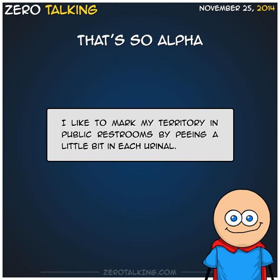 thats-so-alpha-zero-dean