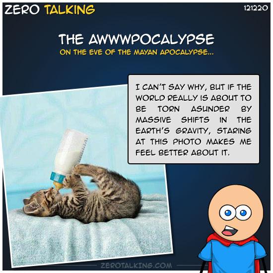 the-awwwpocalypse-zero-dean