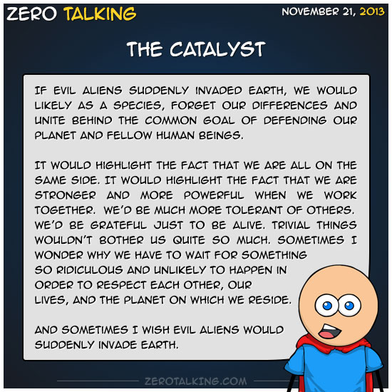 the-catalyst-zero-dean