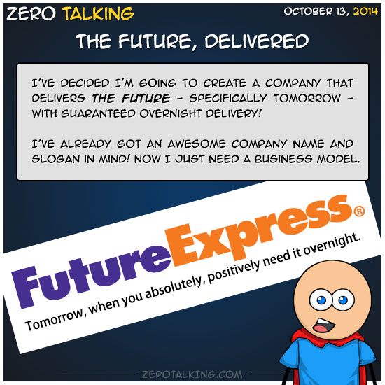 the-future-delivered-zero-dean