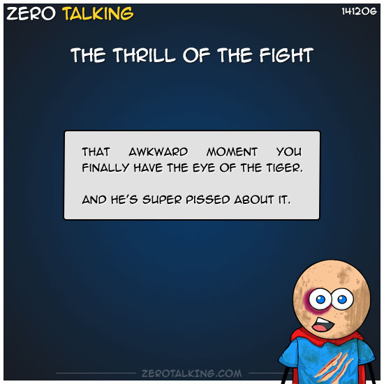 the-thrill-of-the-fight-zero-dean