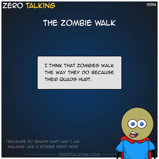 the-zombie-walk-zero-dean