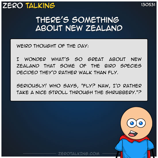 theres-something-about-new-zealand-zero-dean