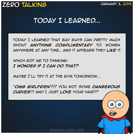 today-i-learned-zero-dean
