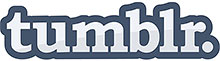 tumblr-logo-220