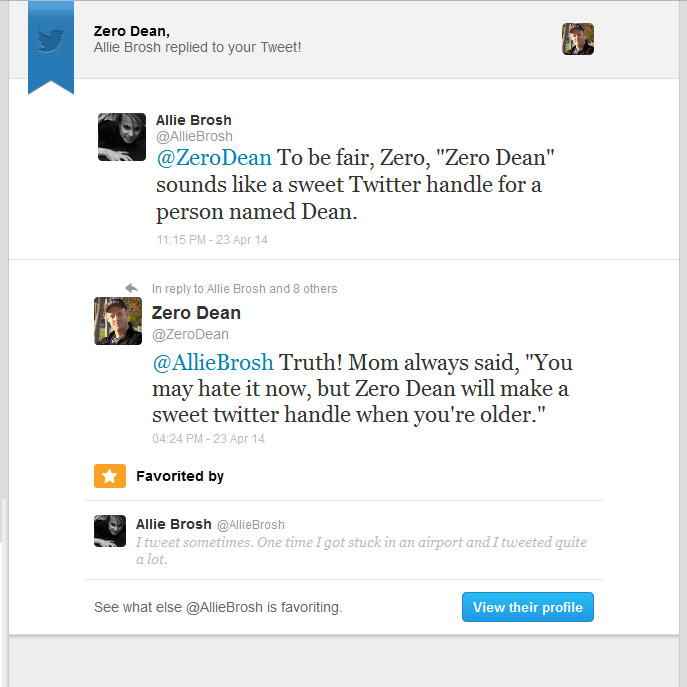 tweet-from-one-of-my-heroes-zero-dean