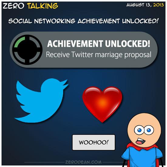 twitter-marriage-proposal-zero-dean