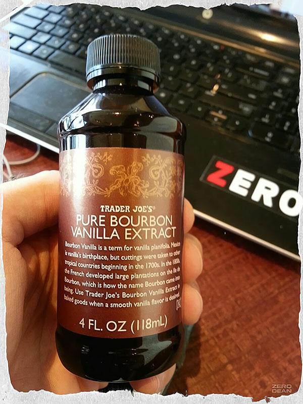vanilla-extract-is-35-percent-alcohol-zero-dean