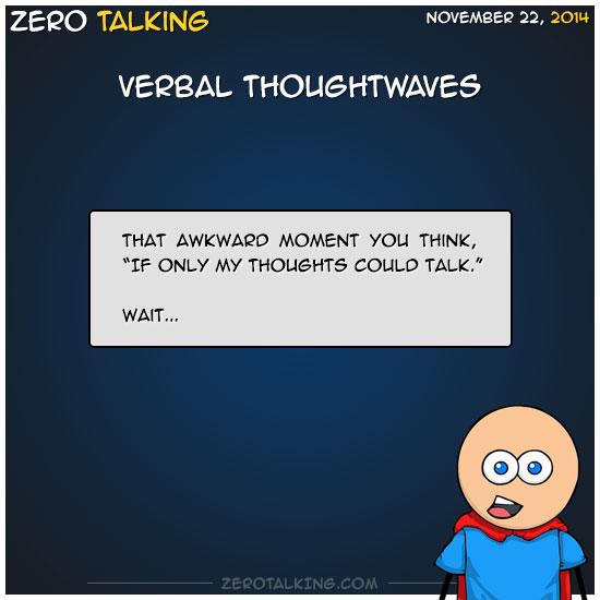 verbal-thoughtwaves-zero-dean