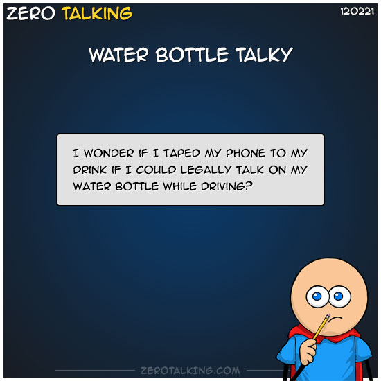 water-bottle-talky-zero-dean
