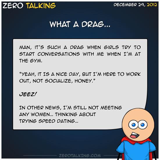 what-a-drag-zero-dean