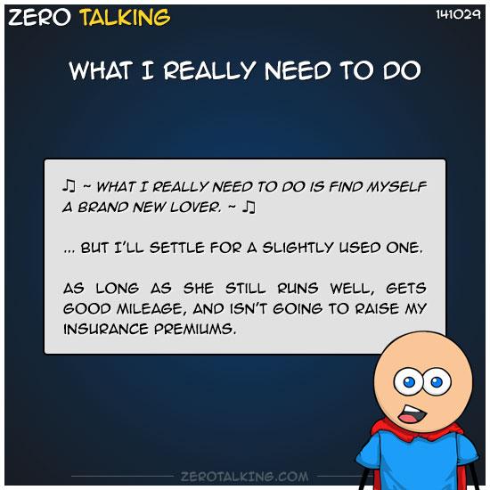 what-i-really-need-to-do-zero-dean