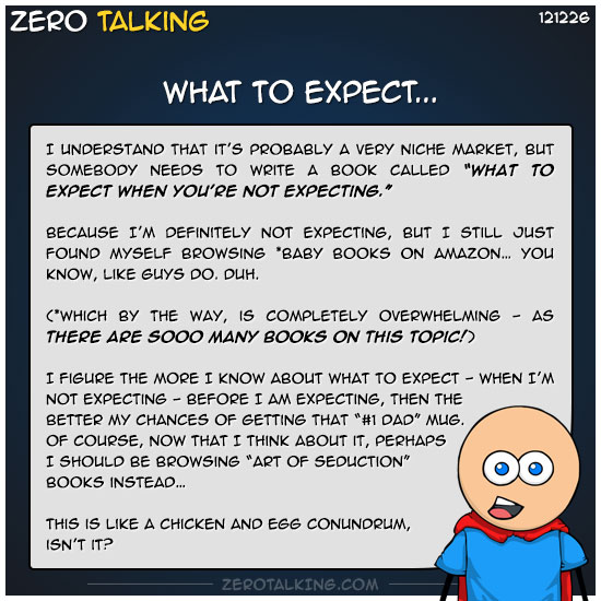 what-to-expect-zero-dean