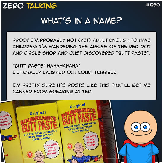 whats-in-a-name-zero-dean