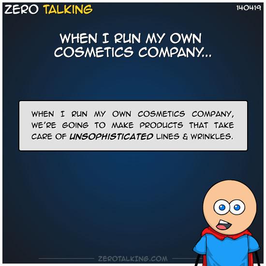 when-i-run-my-own-cosmetics-company-zero-dean