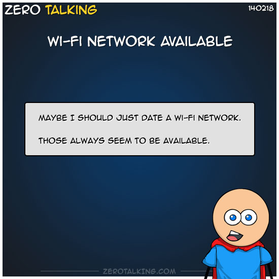 wi-fi-network-available-zero-dean
