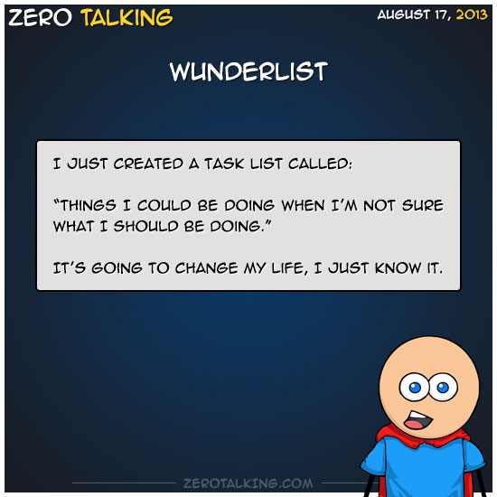 wunderlist-zero-dean