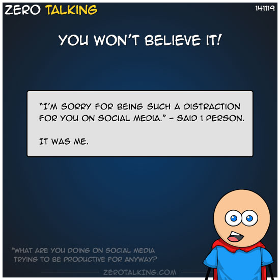 you-wont-believe-it-zero-dean