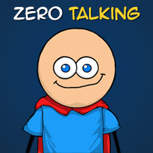 zero-talking-avatar-220