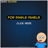 zero-talking-comics-single-panels-200