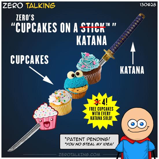 zeros-cupcakes-on-a-katana-zero-dean