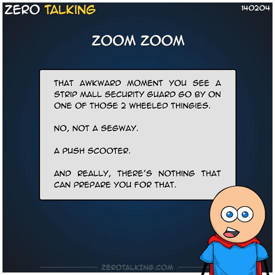 zoom-zoom-zero-dean