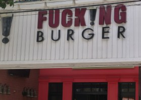 fuckingburger_full