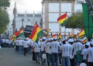 Sucre_parade4