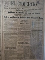 war_newspaper