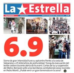 LaEsrella1