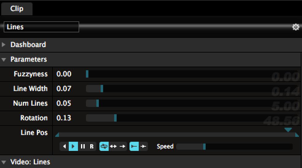 Resolume VJ Tutorial: Beginner VJ Loops Using Duplicate Effects
