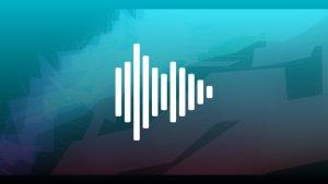 Resolume Audio Reactive Visuals