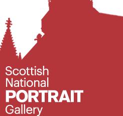 Scottish National Portrait Gallery