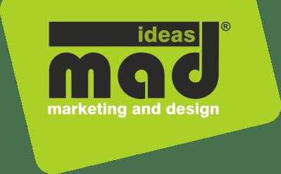 MAD Ideas Ltd
